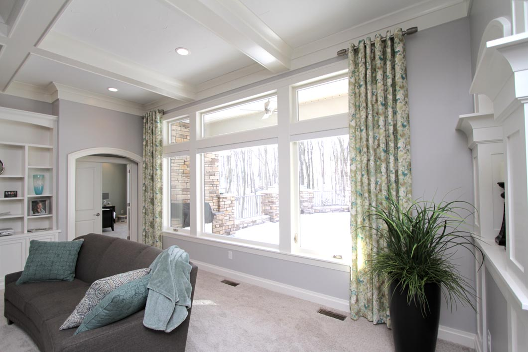 Revitalize Your Home With New Windows